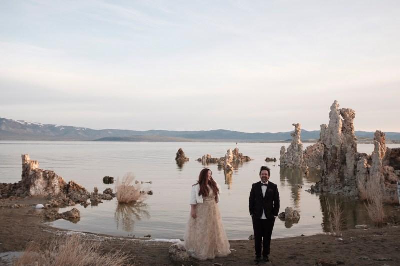 TRASH tHE DRESS WEDDING PHOTOGRAPHER NICOLE CALDWELL 26
