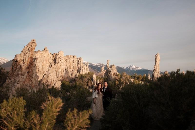 TRASH tHE DRESS WEDDING PHOTOGRAPHER NICOLE CALDWELL 29