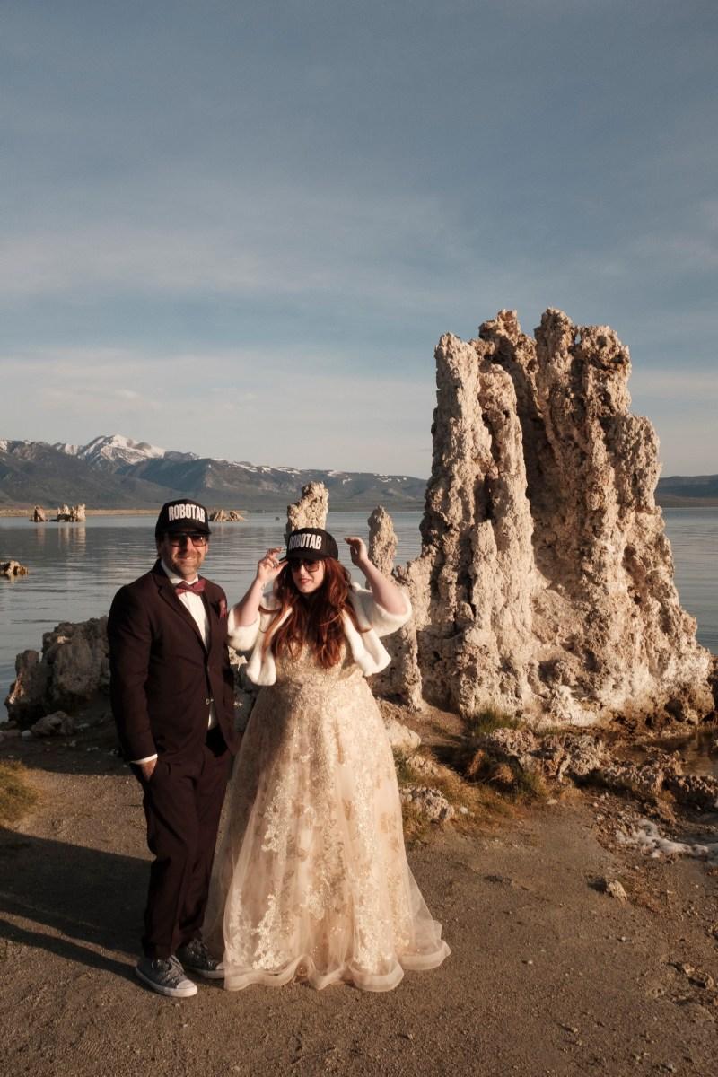 TRASH tHE DRESS WEDDING PHOTOGRAPHER NICOLE CALDWELL 33