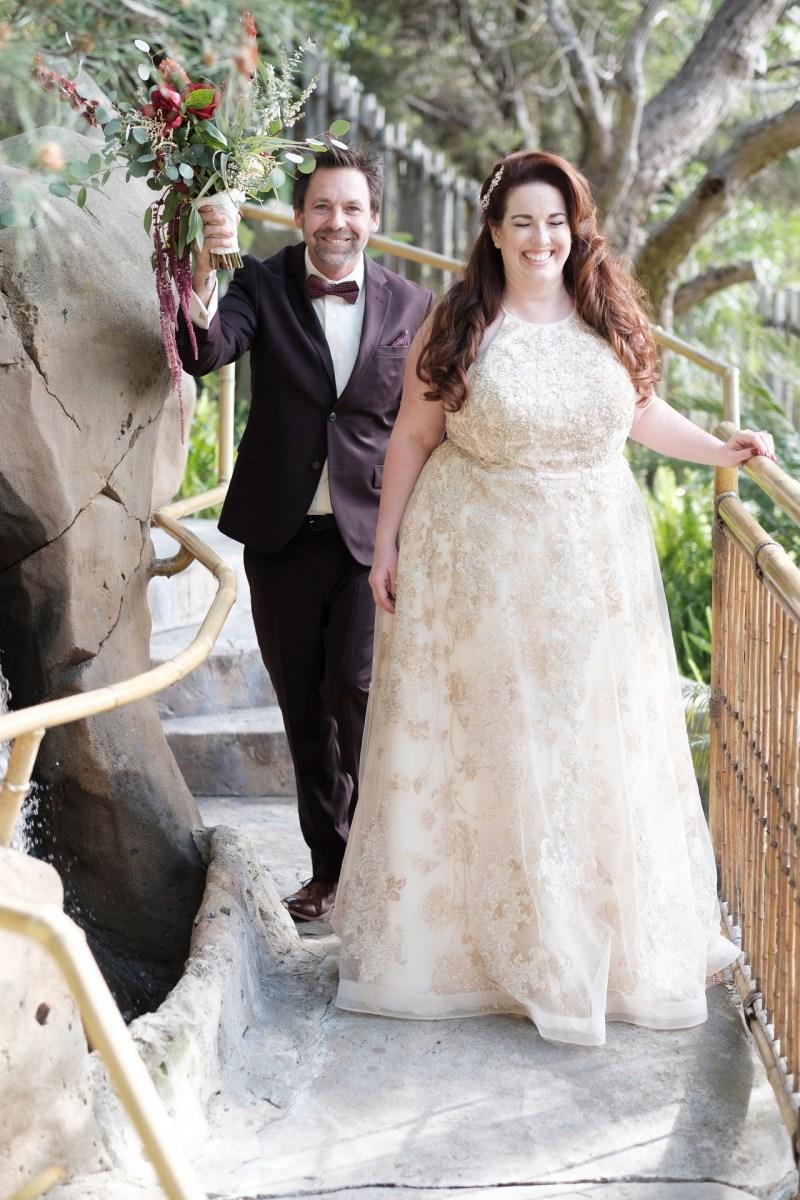 seven degrees laguna beach wedding photographers nicole caldwell 07