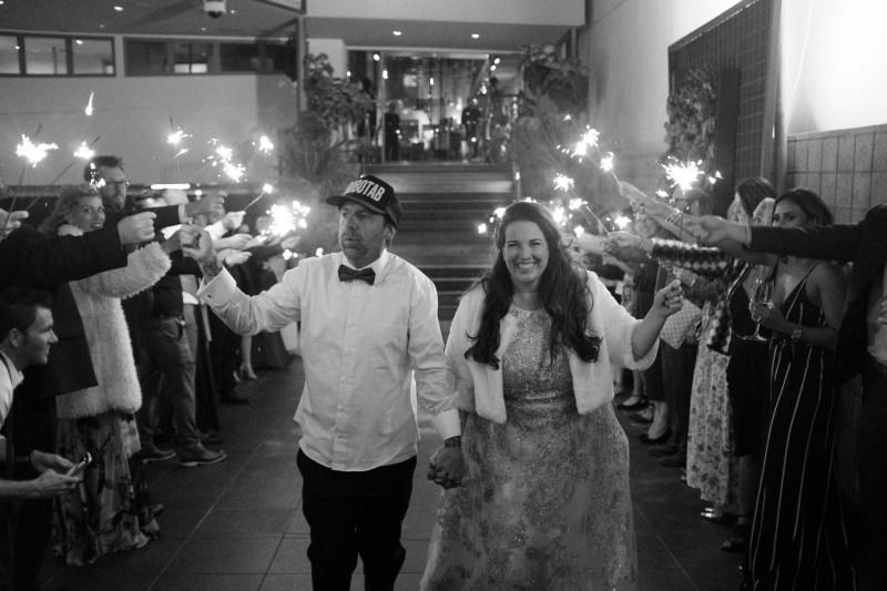 seven degrees laguna beach wedding photographers nicole caldwell 38