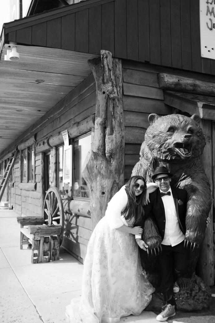 TRASH tHE dRESS wedding photographer nicole caldwell destintaion CA 12