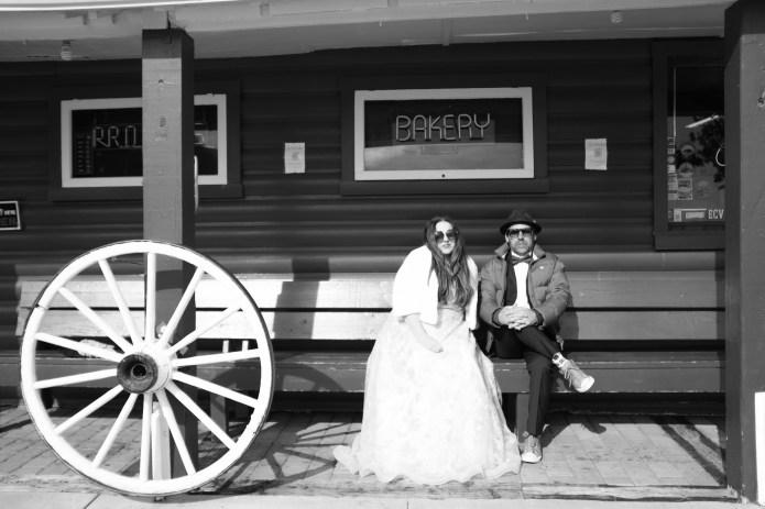 TRASH tHE dRESS wedding photographer nicole caldwell destintaion CA 13
