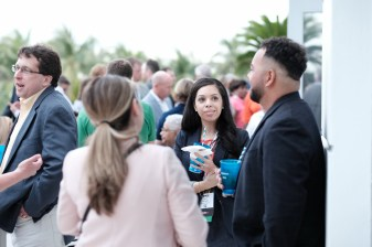 business, event and corporate photography photographer nicole caldwell 08 orange county