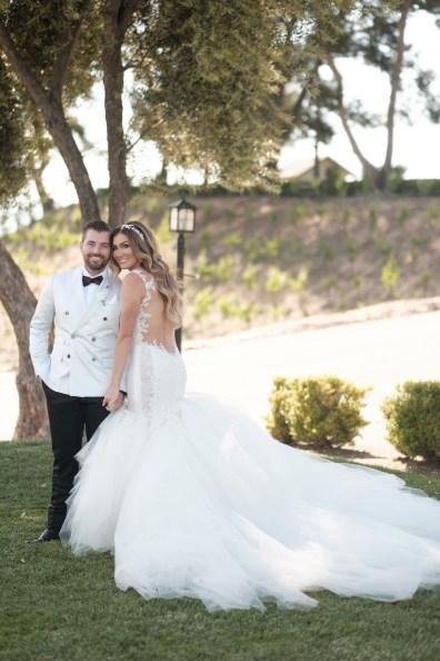 callaway winery weddings temecula wedding photographer nicole caldwell 11