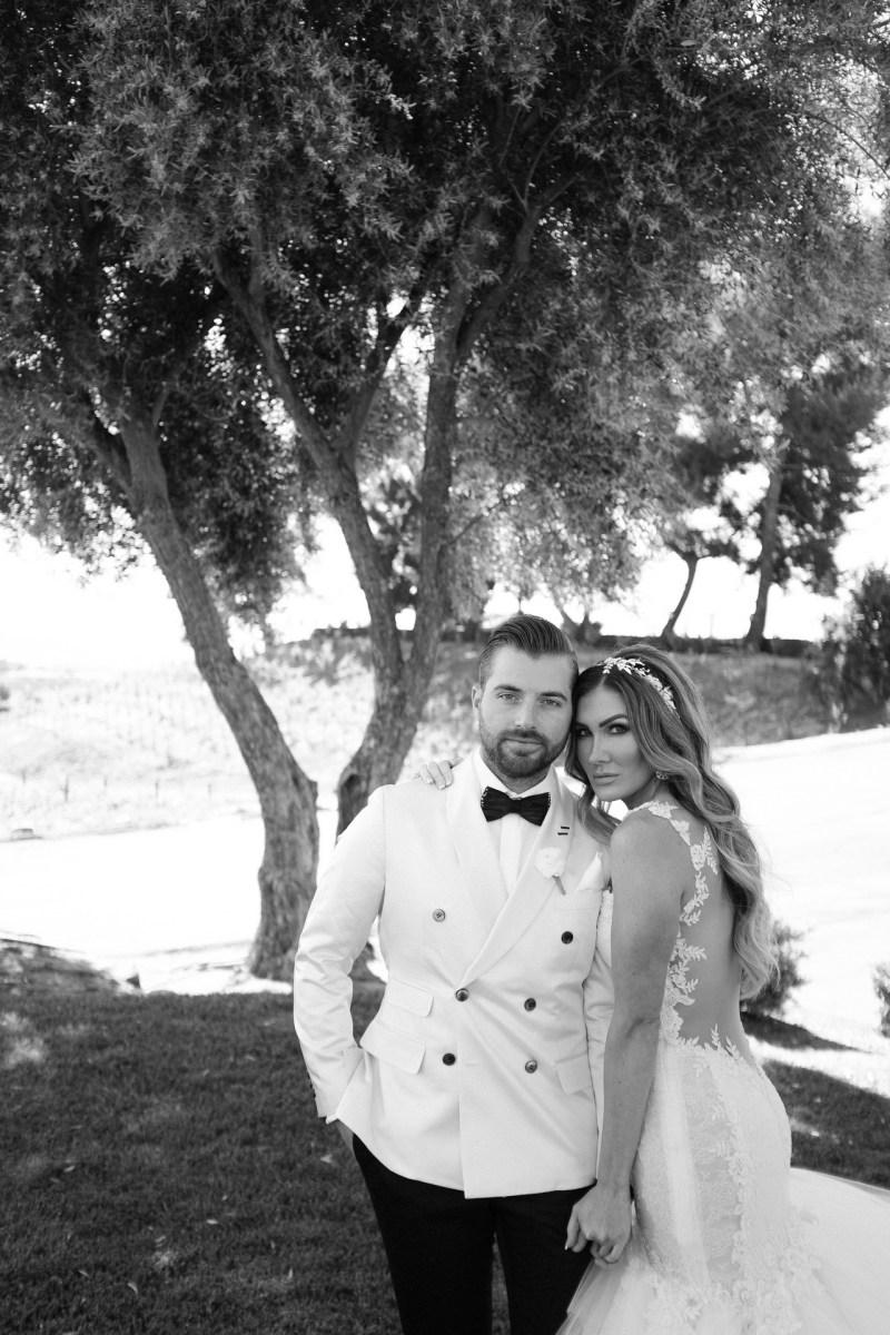callaway winery weddings temecula wedding photographer nicole caldwell 13