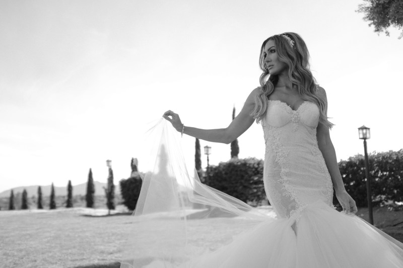 callaway winery weddings temecula wedding photographer nicole caldwell 15