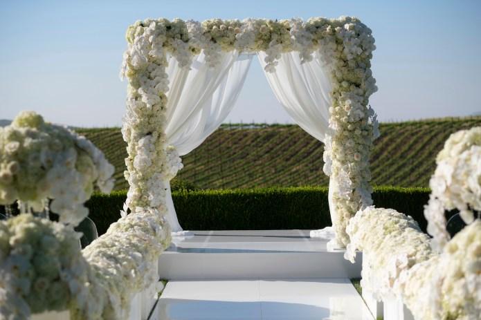 callaway winery weddings temecula wedding photographer nicole caldwell 16
