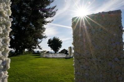 callaway winery weddings temecula wedding photographer nicole caldwell 17