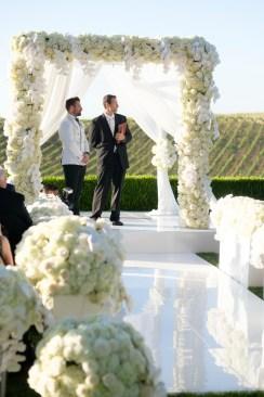callaway winery weddings temecula wedding photographer nicole caldwell 18