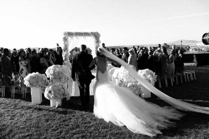 callaway winery weddings temecula wedding photographer nicole caldwell 20