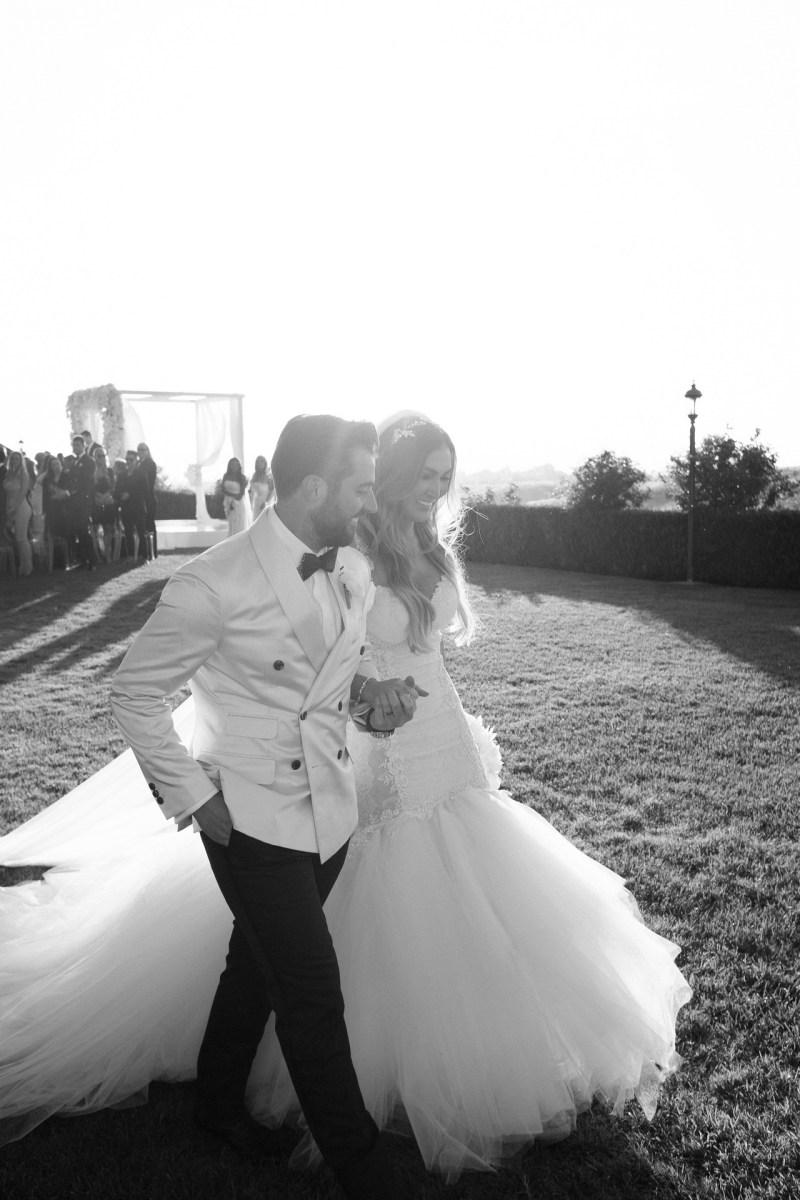 callaway winery weddings temecula wedding photographer nicole caldwell 30