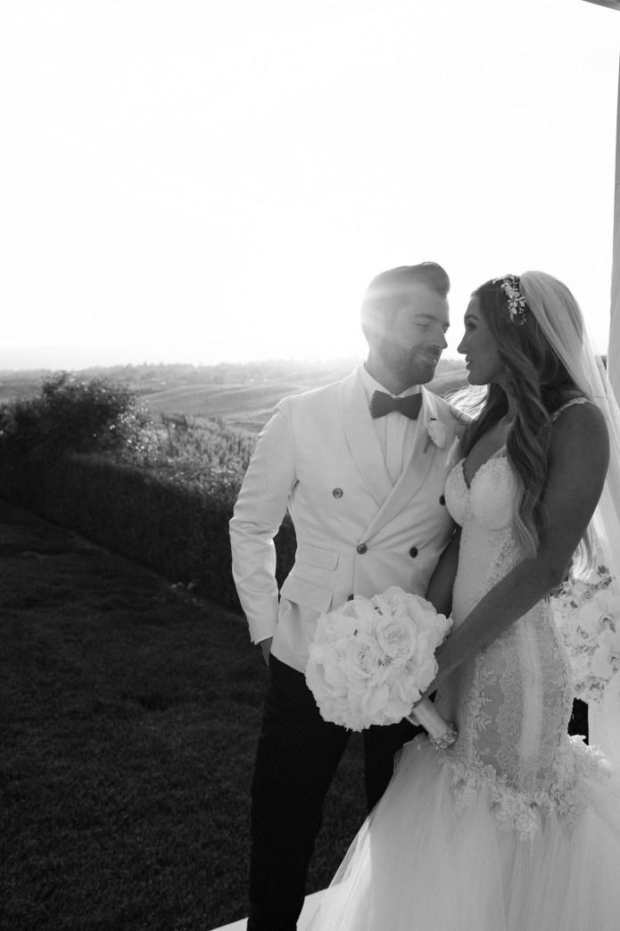 callaway winery weddings temecula wedding photographer nicole caldwell 34