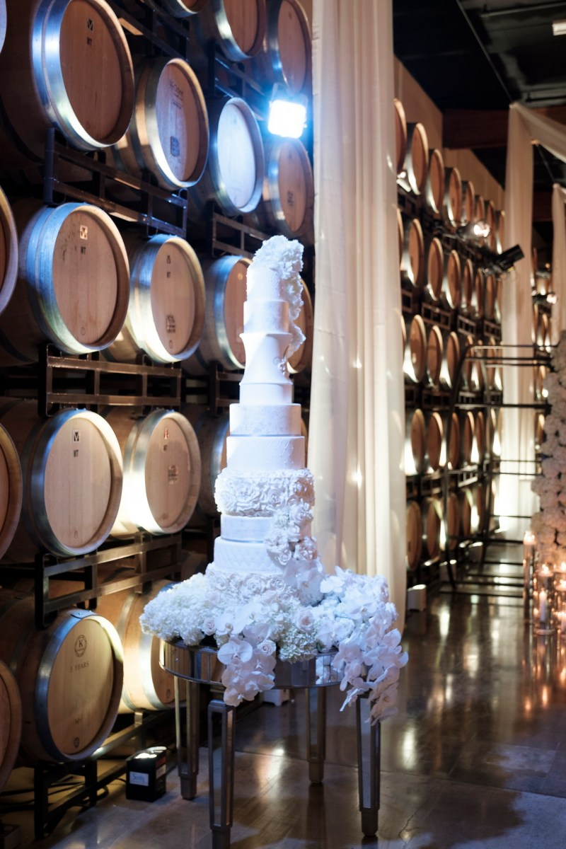 callaway winery weddings temecula wedding photographer nicole caldwell 38