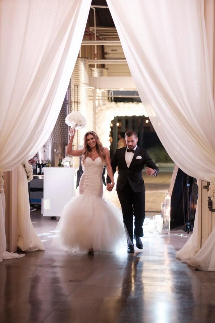 callaway winery weddings temecula wedding photographer nicole caldwell 42
