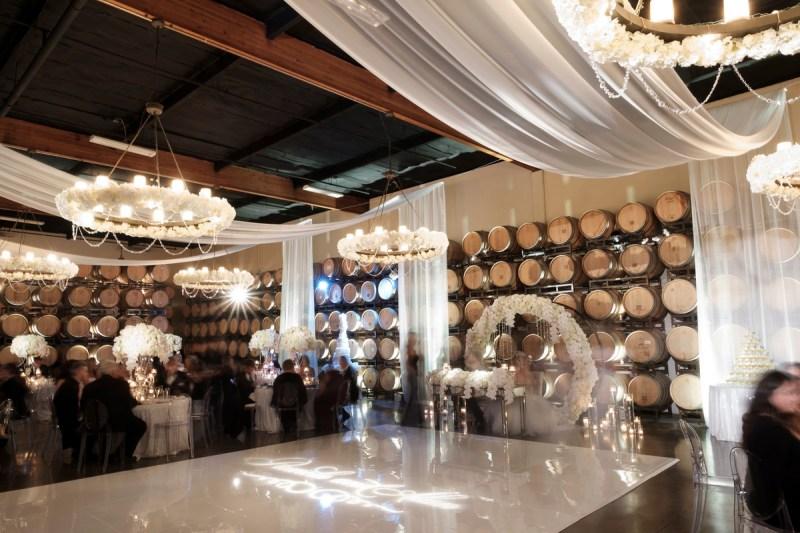 callaway_miller_noble_ wedding_nicole_caldwell156