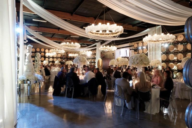 callaway_miller_noble_ wedding_nicole_caldwell158
