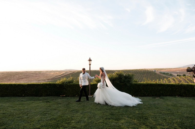 callaway_miller_noble_ wedding_nicole_caldwell175