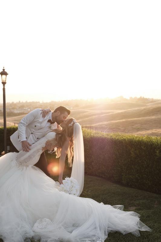 callaway_miller_noble_ wedding_nicole_caldwell178