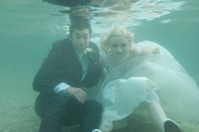 nicole_caldwell_wedding_photographer_greece