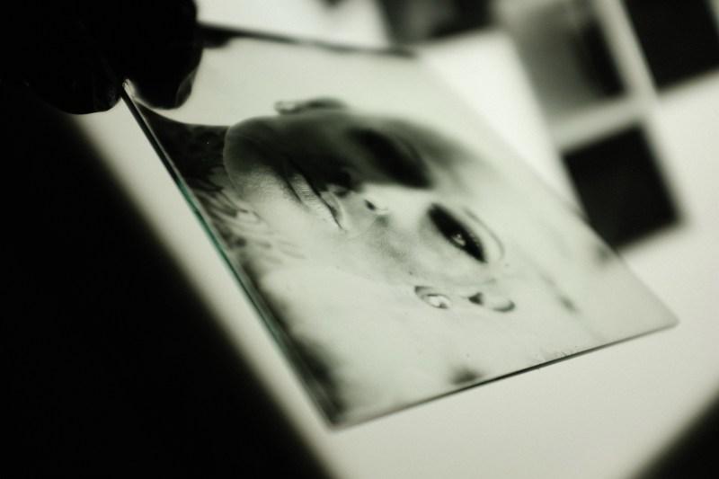 nicole_valdwell_photographer_film_06
