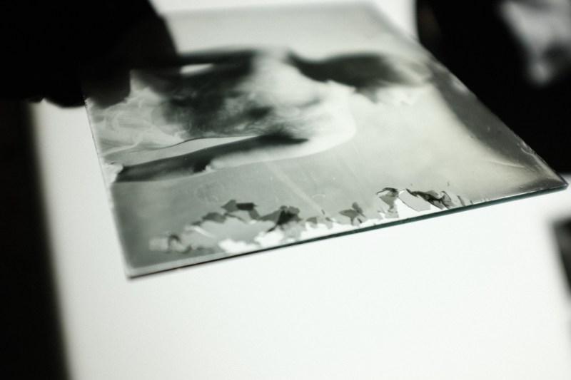 nicole_valdwell_photographer_film_11
