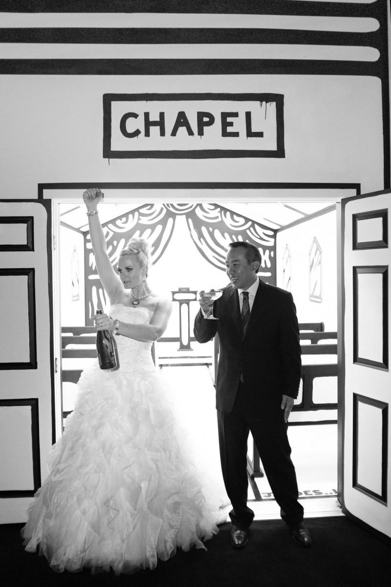 Las_vegas_wedding_trash_the_dress_10_year_anniversary_nicole_caldwell_photographer01