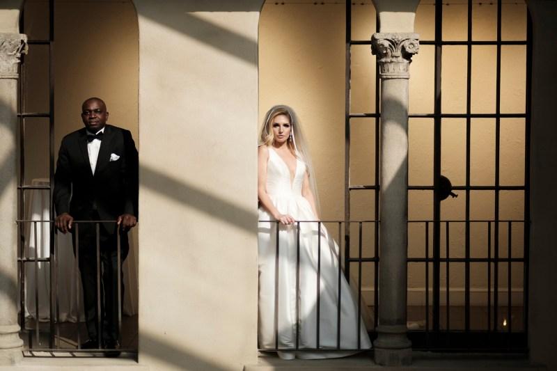 weddings riverside art museum photography by nicole caldwell 12.JPG