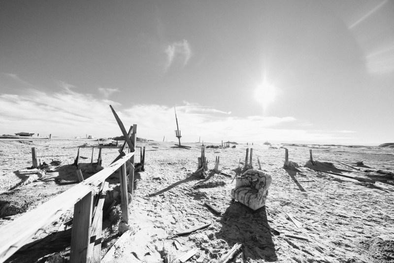 bombay_beach_salton_sea_nicole_caldwell_11