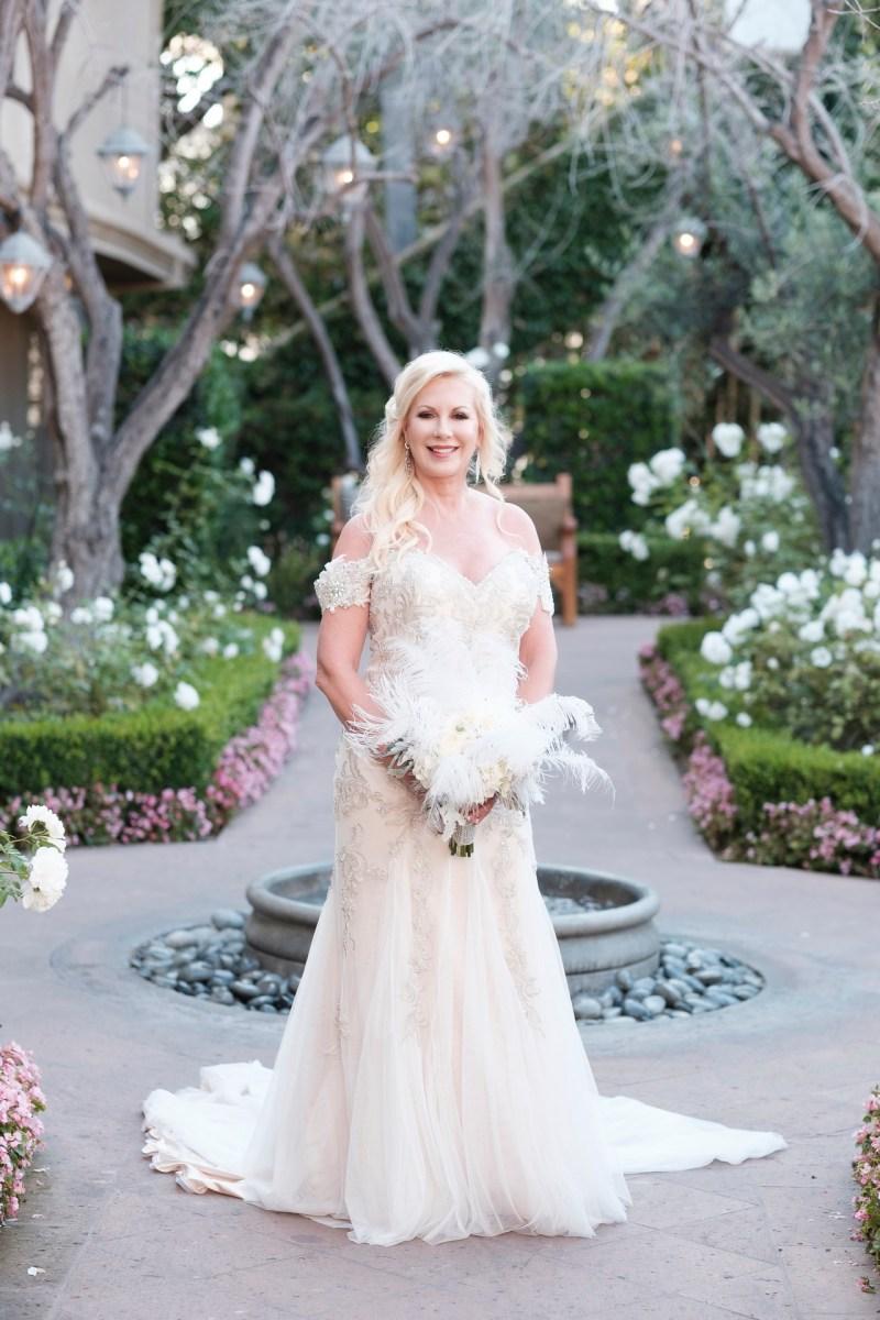 intimate second wedding Surf and Sand REsort Nicole Caldwell 04