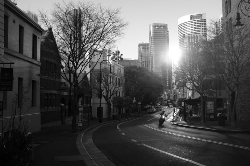 nicole_caldwell_photography_studio_austrailia_22