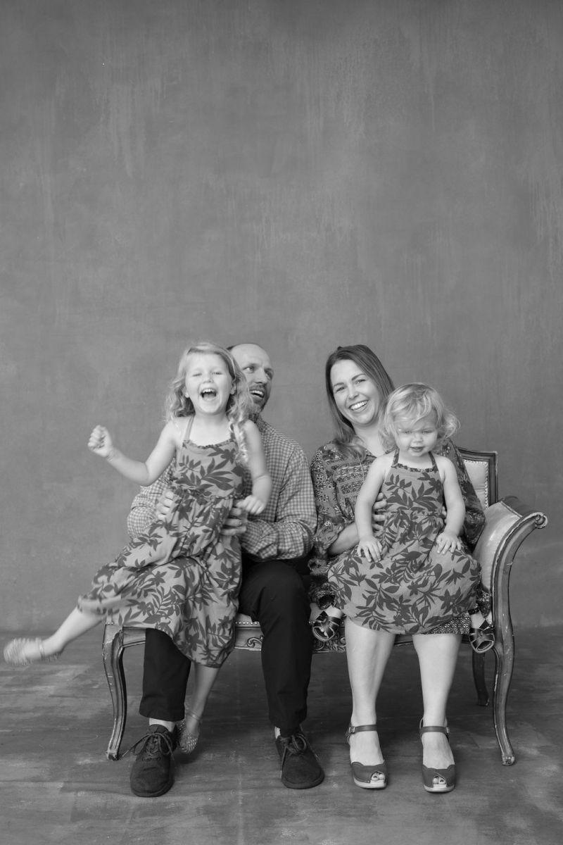 orange county family photographer nicole caldwell 14