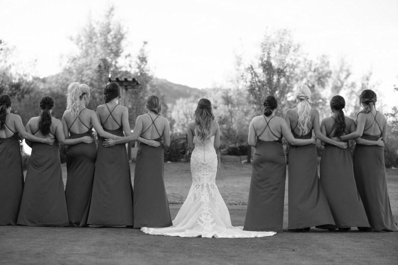 temecula creek inn weddings romatic rustic photojournailism nicole caldwell 04