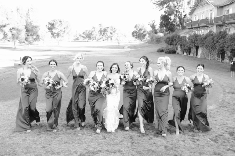 temecula creek inn weddings romatic rustic photojournailism nicole caldwell 06