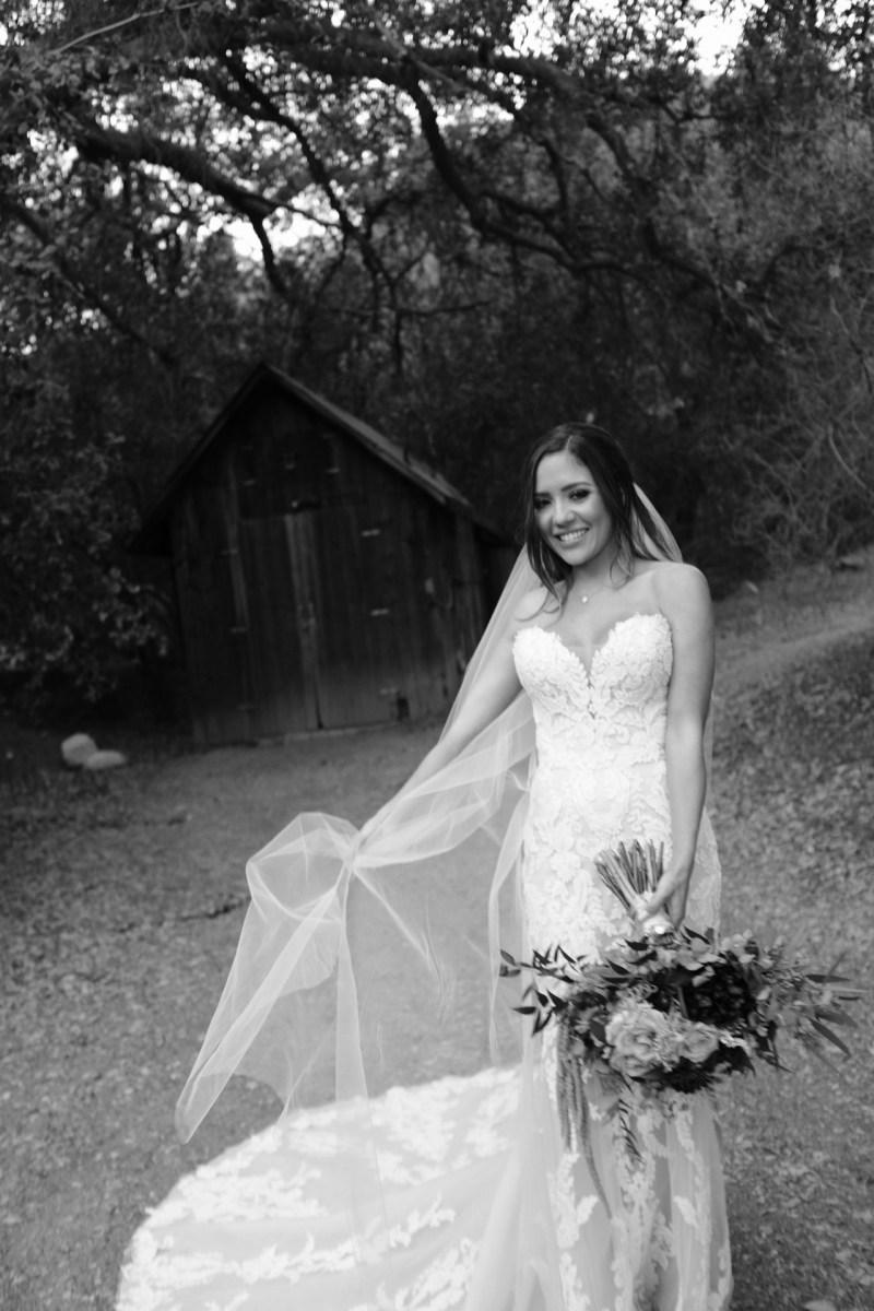 temecula creek inn weddings romatic rustic photojournailism nicole caldwell 45