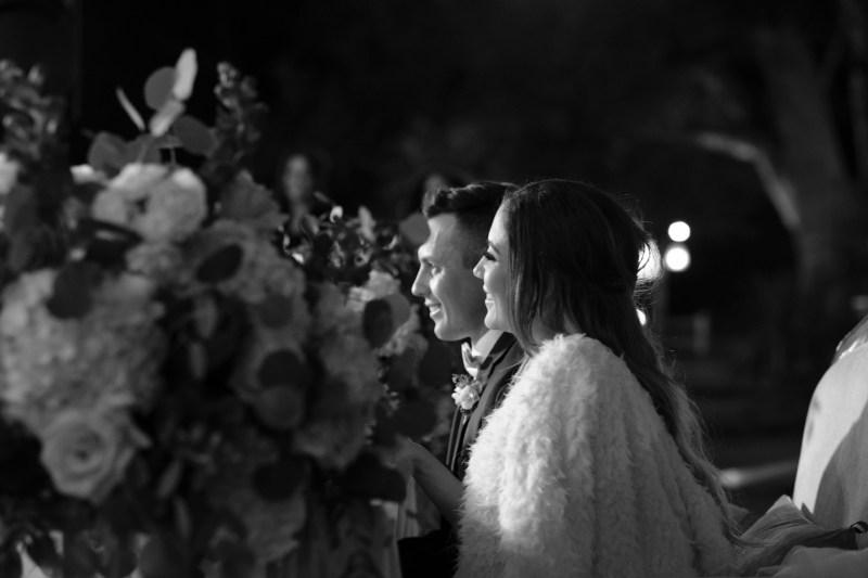 temecula creek inn weddings romatic rustic photojournailism nicole caldwell 62