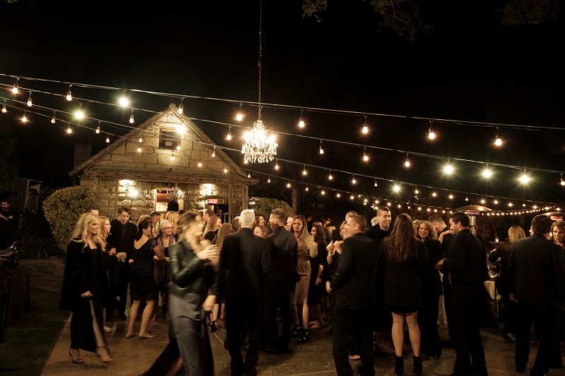 temecula creek inn weddings romatic rustic photojournailism nicole caldwell 64