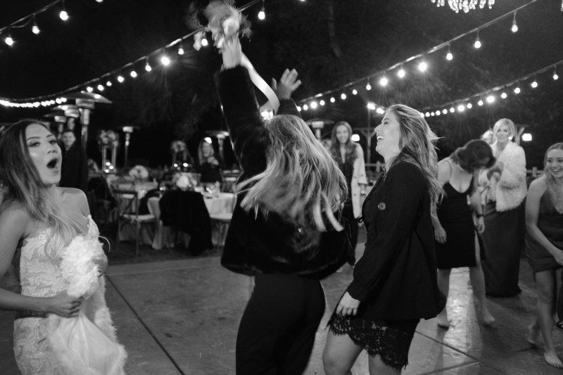 temecula creek inn weddings romatic rustic photojournailism nicole caldwell 69