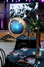 weddings_yost_theater_historic_venue_nicole_caldwell_02