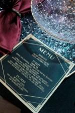 weddings_yost_theater_historic_venue_nicole_caldwell_03