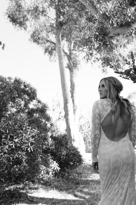 historic cottage san clemenete wedding photographer nicole caldwell 03