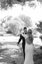 historic cottage san clemenete wedding photographer nicole caldwell 04