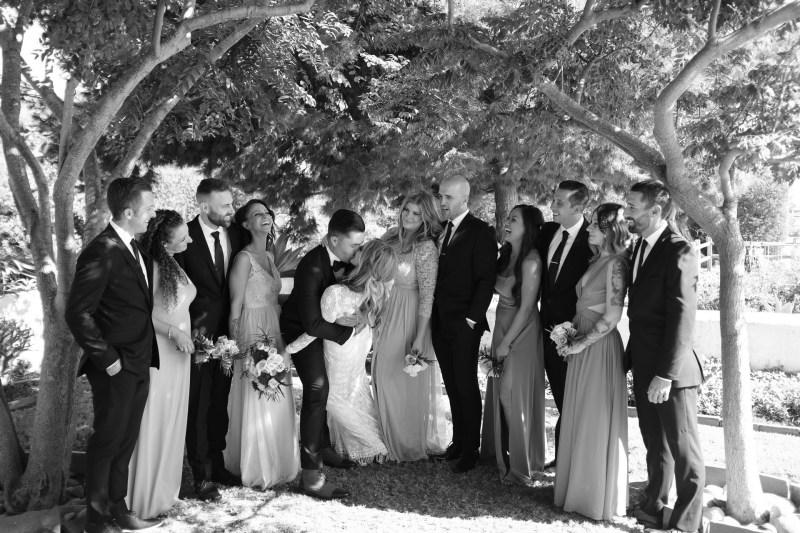historic cottage san clemenete wedding photographer nicole caldwell 06