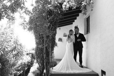 historic cottage san clemenete wedding photographer nicole caldwell 09