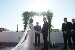 historic cottage san clemenete wedding photographer nicole caldwell 13