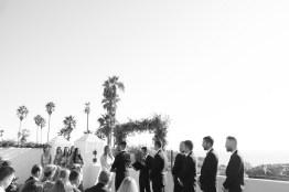 historic cottage san clemenete wedding photographer nicole caldwell 15
