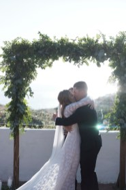 historic cottage san clemenete wedding photographer nicole caldwell 16