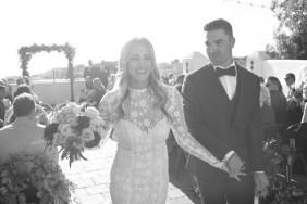 historic cottage san clemenete wedding photographer nicole caldwell 17