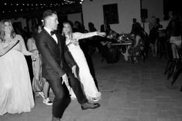 historic cottage san clemenete wedding photographer nicole caldwell 38