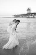 historic cottage san clemenete wedding photographer nicole caldwell 44
